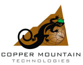 Copper Mountain Technologies